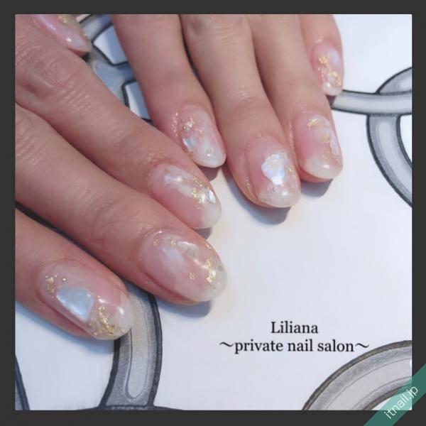 Liliana (兵庫・西宮)