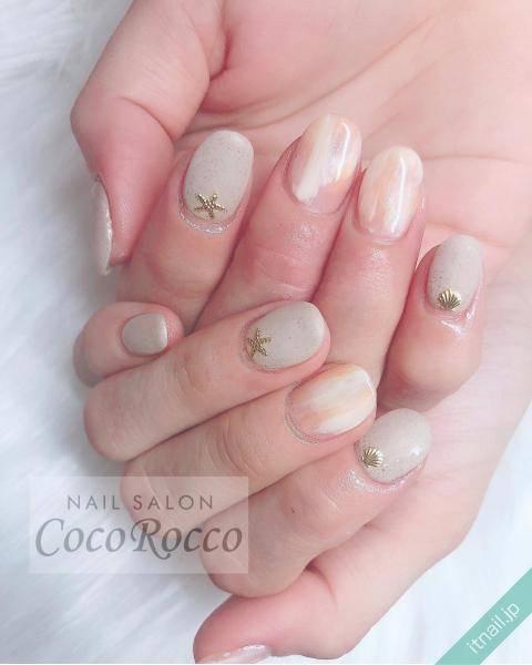 CocoRocco (大阪府箕面市)