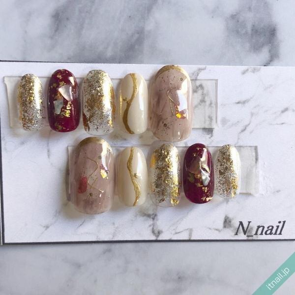 N_nail