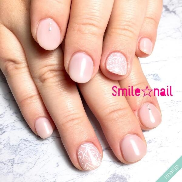Smile☆nail (栃木・大田原)