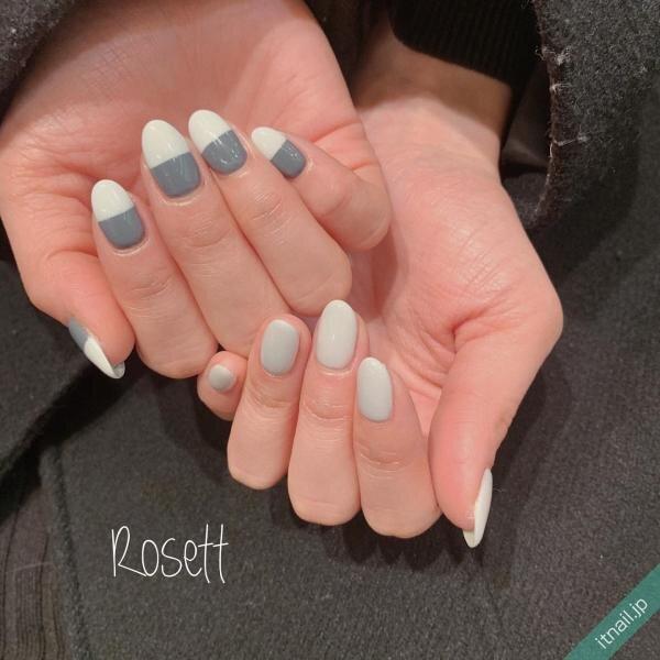 Rosett BY broocH