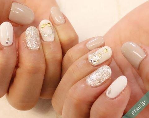 Dolce.Nail
