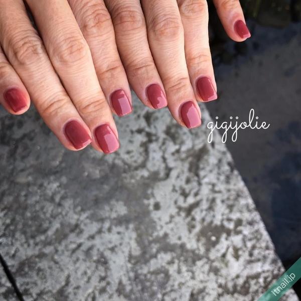Gigi Jolie