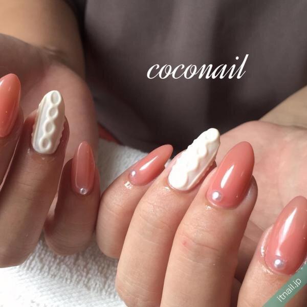 coconail