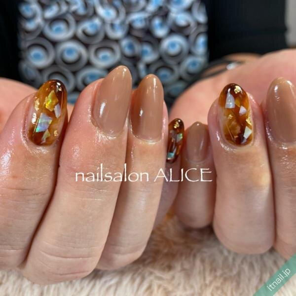 nailsalon ALICE