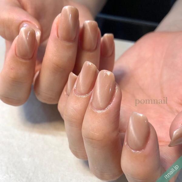 pom nail