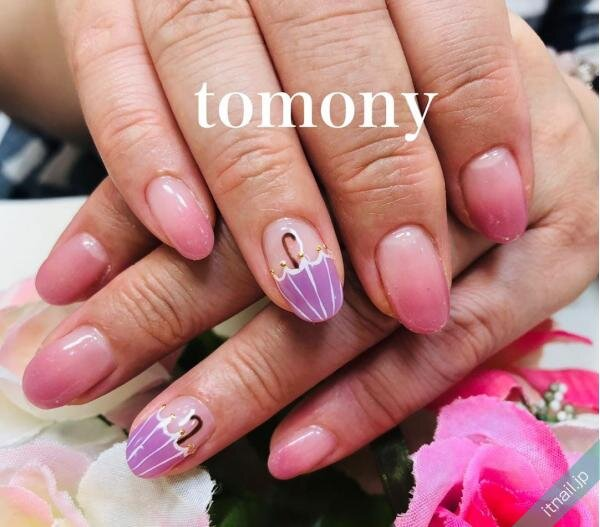 tomony