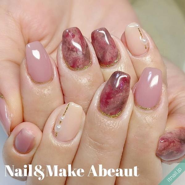 Nail&Make Abeaut