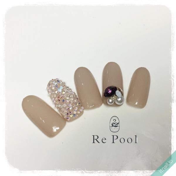 Re Pool