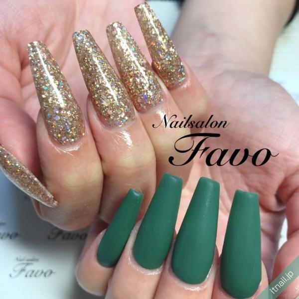 Nailsalon Favo