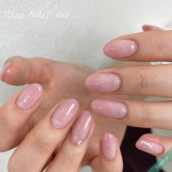 wear_nail
