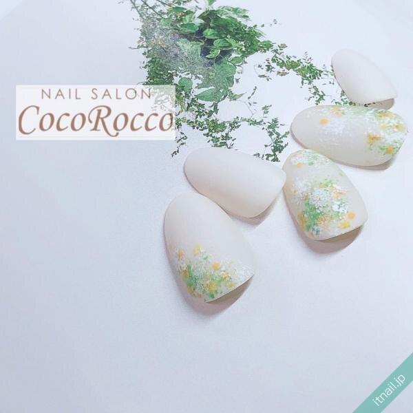 CocoRocco