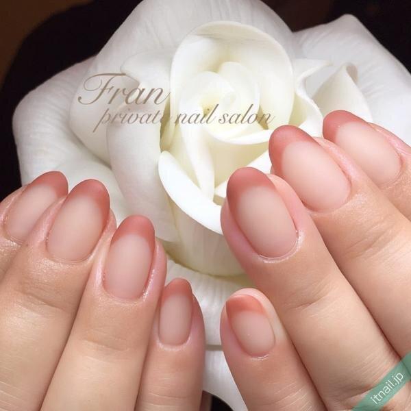Franが投稿したネイルデザイン [photoid:I0046417] via Itnail Design (640726)