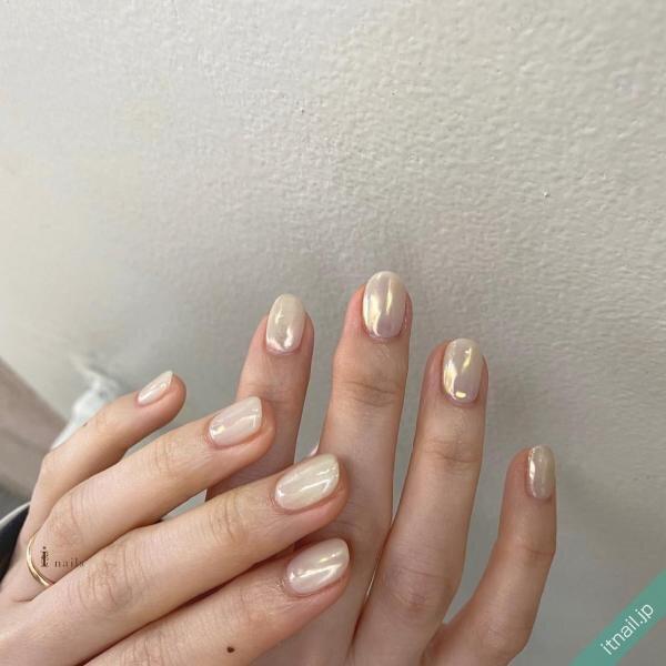 I nailsが投稿したネイルデザイン [photoid:I0096361] via Itnail Design (648245)