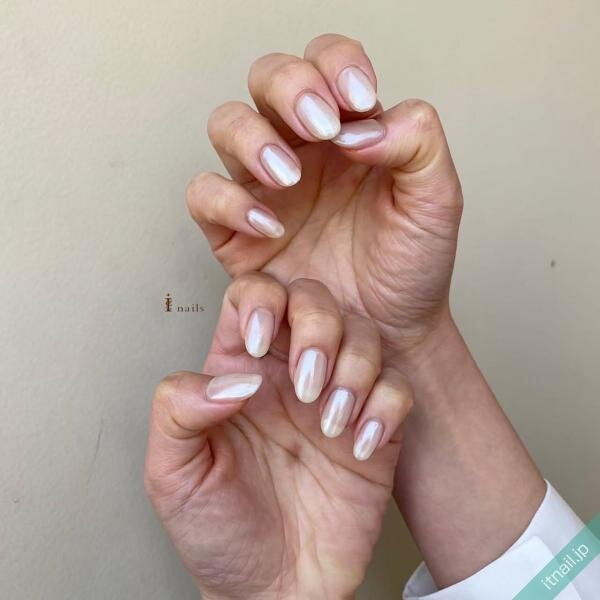 I nailsが投稿したネイルデザイン [photoid:I0099536] via Itnail Design (651179)