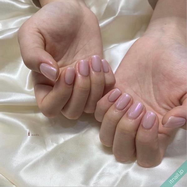 I nailsが投稿したネイルデザイン [photoid:I0099540] via Itnail Design (651180)