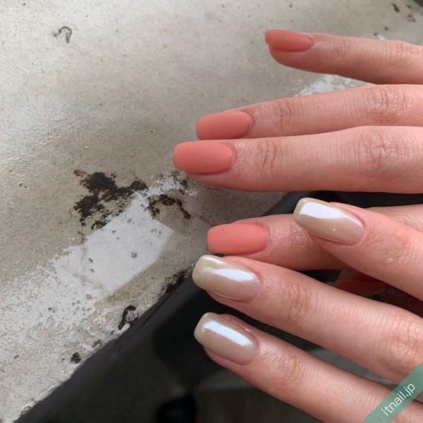 I nailsが投稿したネイルデザイン [photoid:I0099549] via Itnail Design (651182)